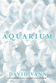 Aquarium US cover