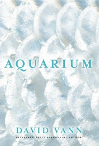 Aquarium US cover
